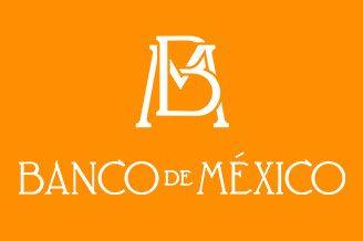 banco-mexico