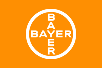 bayer-nmkt