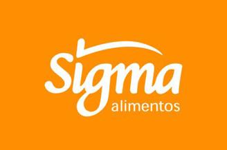 sigma-alimentos